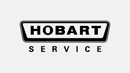Hobart Services