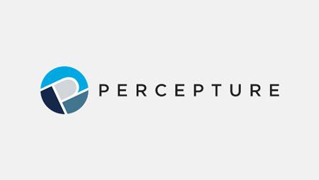 PercepturePR logo