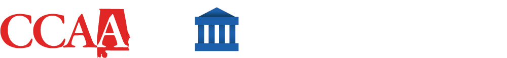CCAA Member logo