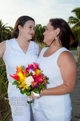 Gay & Lesbian Wedding Packages