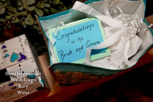 All-Inclusive Wedding Packages by Southernmost Weddings