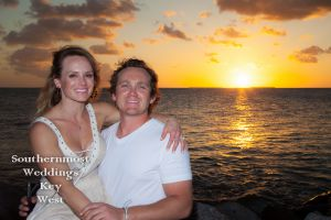 Proposal Photography Sessions by Southernmost Weddings Key West