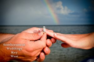 Engagement & Proposal Photography Sessions by Southernmost Weddings Key West