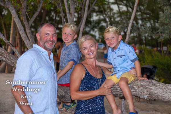 Family Photography Sessions<br> $330.00
