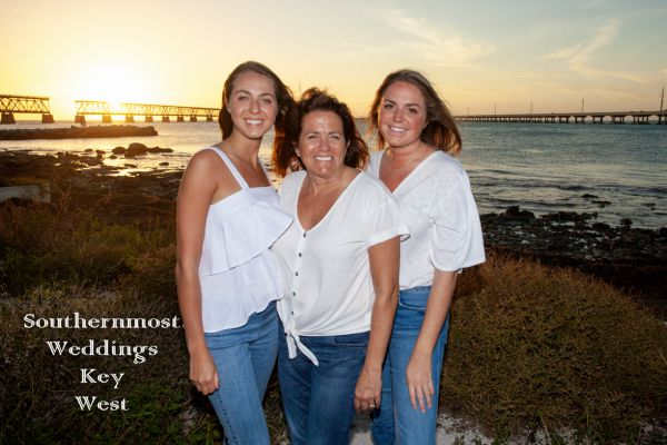Family Photography Session<br> $385.00