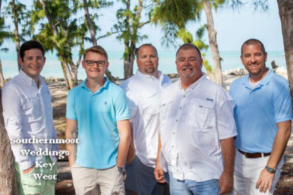 Florida Keys Family Photography<br> $330.00