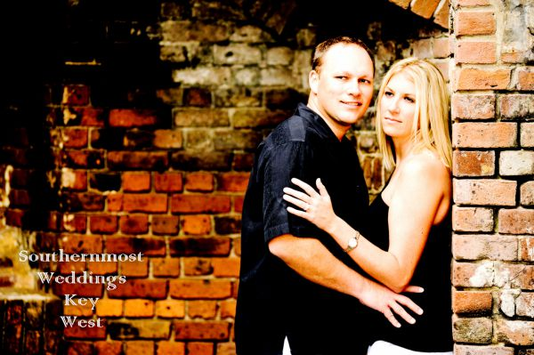 Anniversary Photography Session<br> $330.00