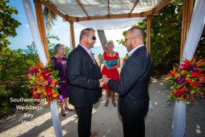 Professional Wedding Photography<br> $440.00