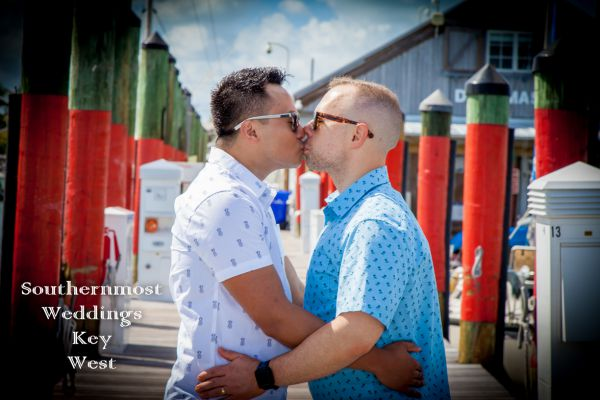 Anniversary Photography Session <br> $330.00