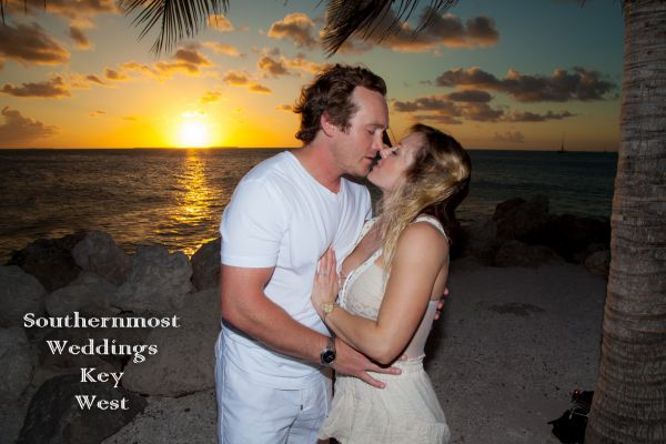 Engagement Photography Sessions <br> $385.00