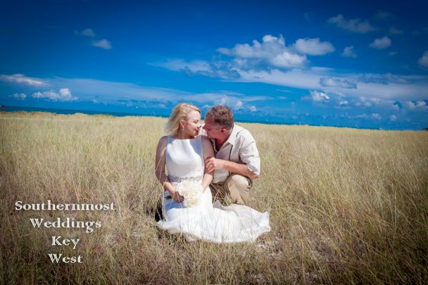 Engagement Photography Session<br>  $330.00