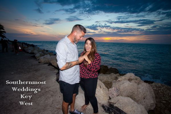 Surprise Engagement Photography <br>$385.00