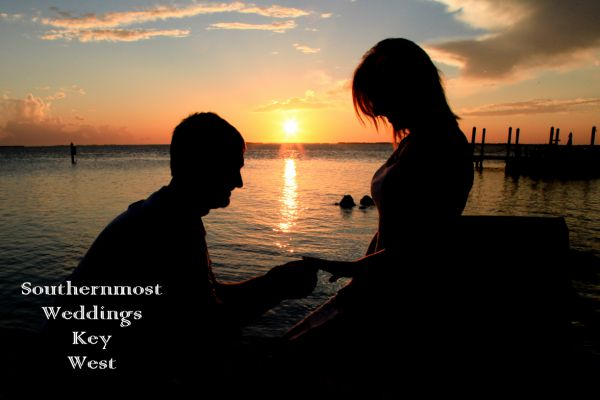 Engagement Photography Session <br> $385.00