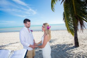 Toes in the Sand Beach Elopement<br> $295.00