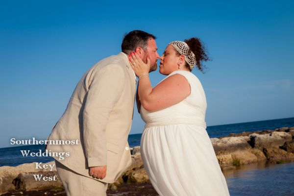 Morning Beach Elopement<br> $295.00
