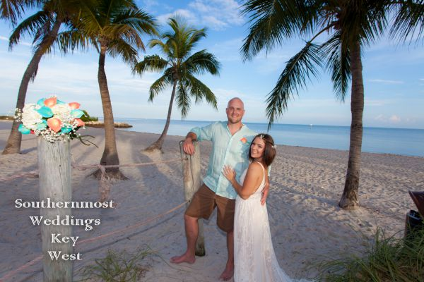 Toes in the Sand Sunset Beach Elopement<br> $345.00