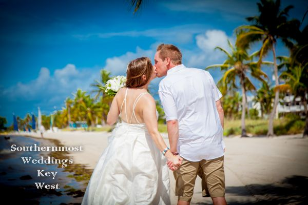Just the Two of Us Elopement<br> $315.00