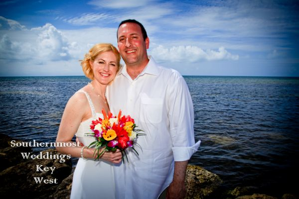 Toes in the Sand Sunset Beach Elopement <br>$345.00