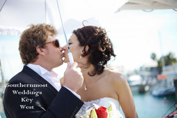 Sunset Sailboat Wedding Package <br> $4995.00