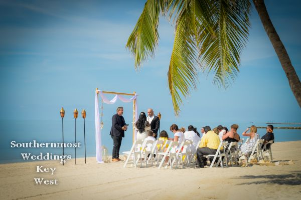 Starfish Deluxe Wedding Package <br> $1496.00