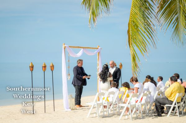 Starfish Deluxe Wedding Package <br> $1495.00