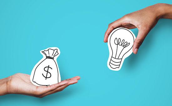 Fundraising ideas for nonprofit organizations
