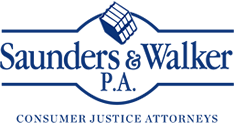Saunders and Walker Attorneys