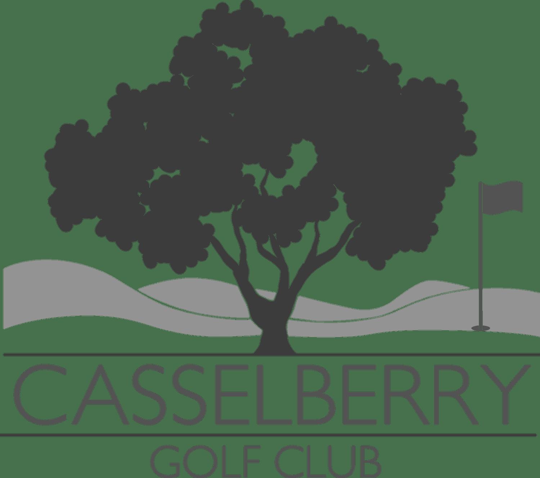 Casselberry Golf
