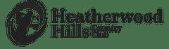 Heatherwood Cypress