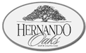Hernando Oaks