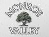 Monroe Valley