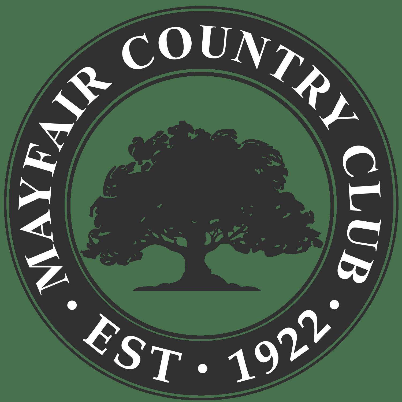 Mayfair Cypress