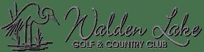 Walden Lakes