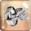 Gulf Coast Bridal App