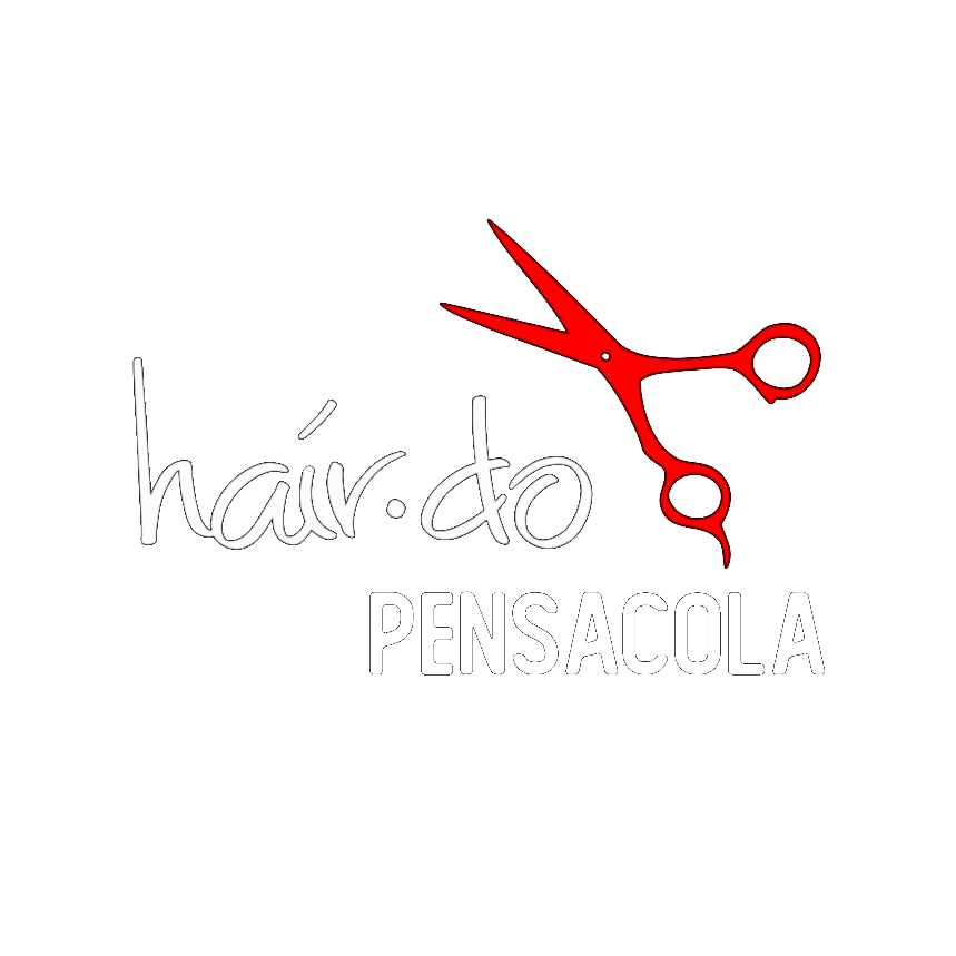 Hair Do Crew Pensacola Logo