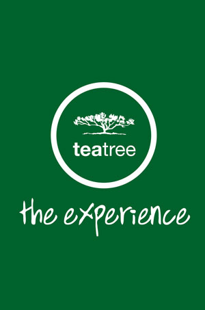 Tea Tree - The Experience