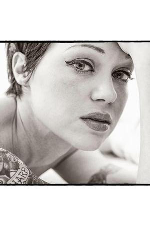Hair Do Crew Stylist - Amanda - Daphne Alabama