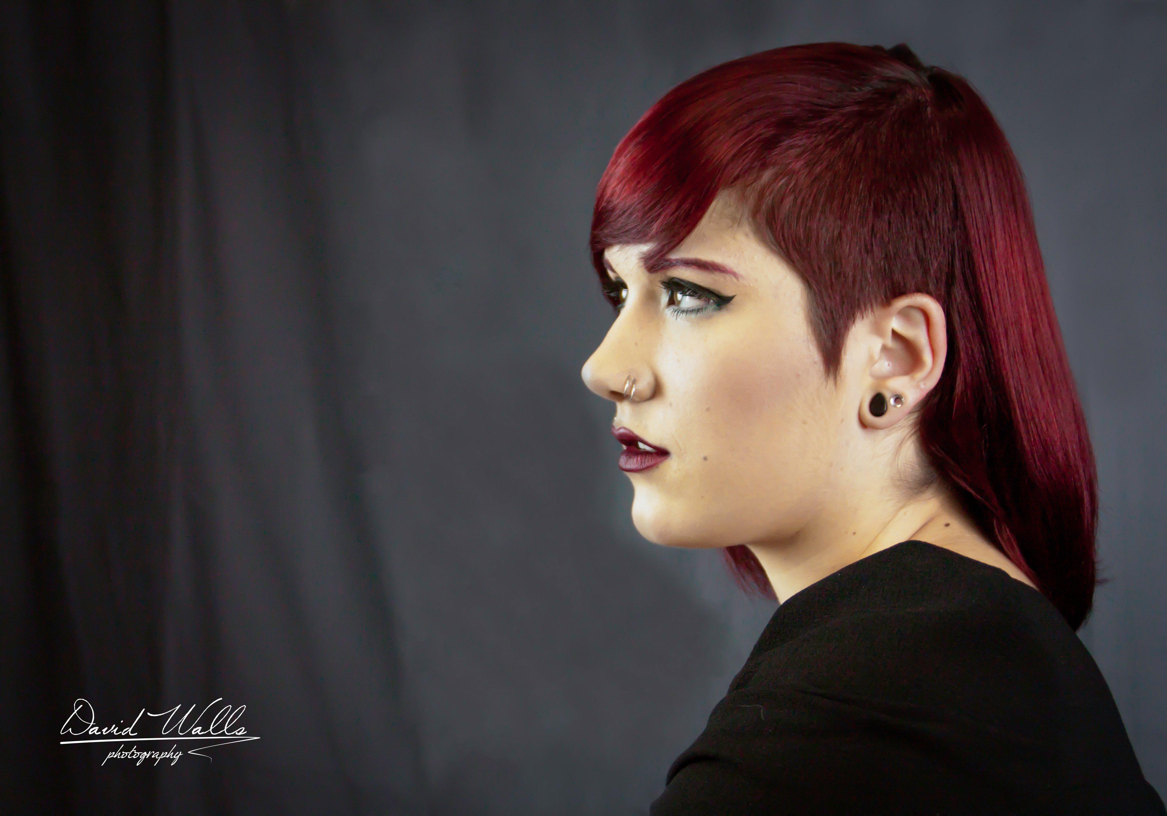 Hair Do Crew - Daphne, Alabama- Joyce