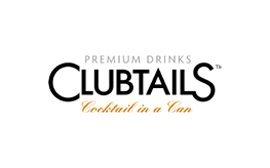 CLUBTAILS