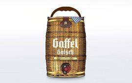 GAFFEL KOLSCH