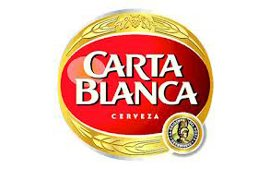 CARTA BLANCA