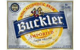BUCKLER'S
