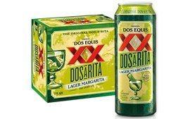 DOS-A-RITA