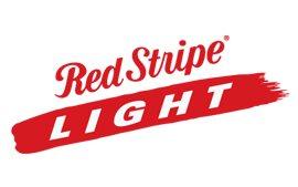RED STRIPE LIGHT