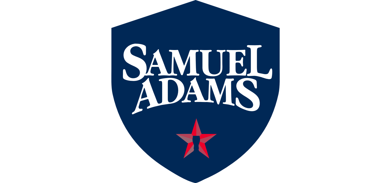 Samuel Adams Family