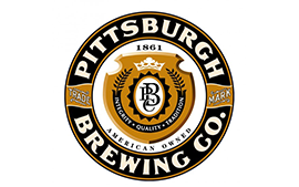 PITTSBURGH BREWERY