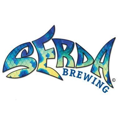 Serda Brewing Company