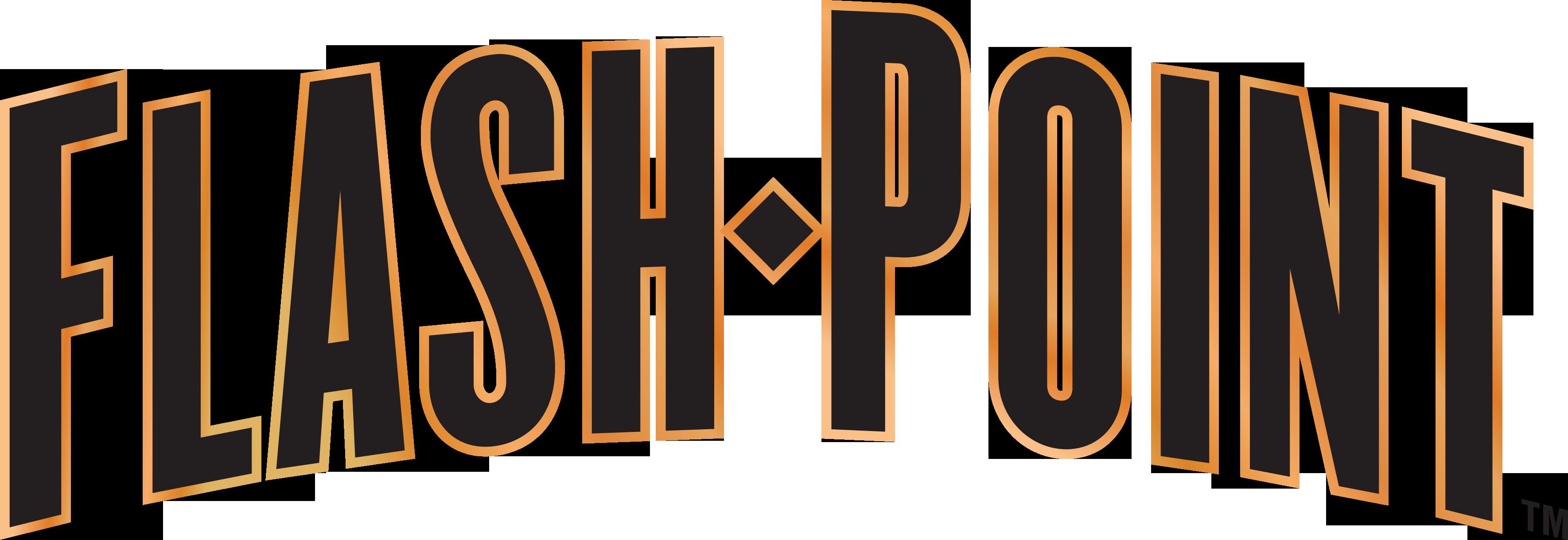FLASH-POINT WINE-BASED CINNAMON WHISKEY