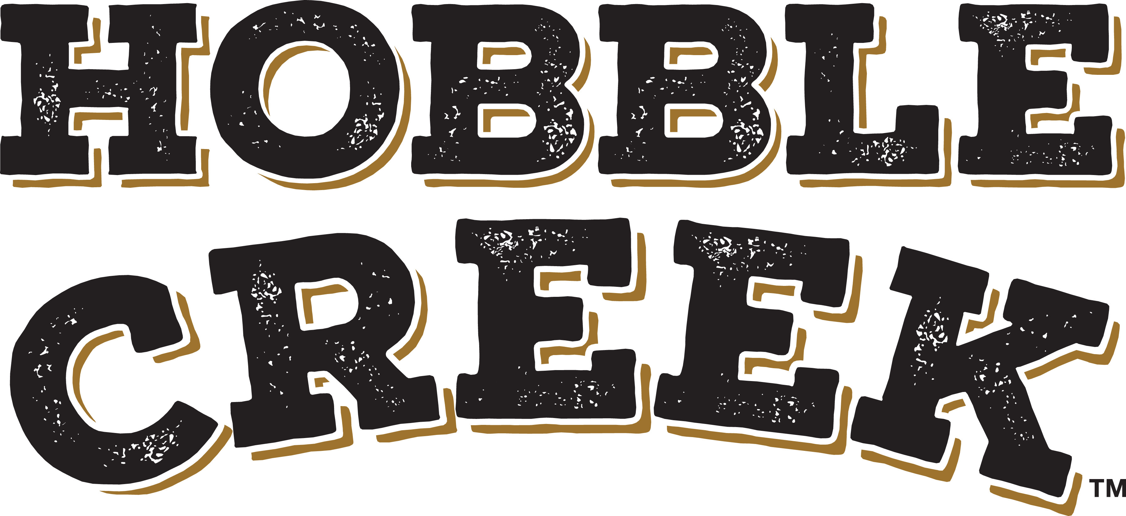 HOBBLE CREEK WINE-BASED WHISKEY