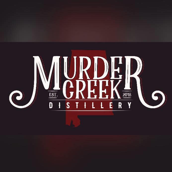 MURDER CREEK